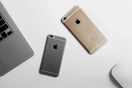 iPhone 6S Plus � seulement 659 � chez PriceMinister