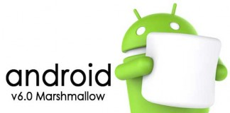Mise à jour Android Marshmallow version beta sur les Huawei et Honor
