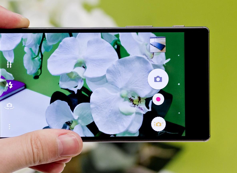 Nouvel An Chinois : comparatif des meilleurs smartphones de 6 pouces