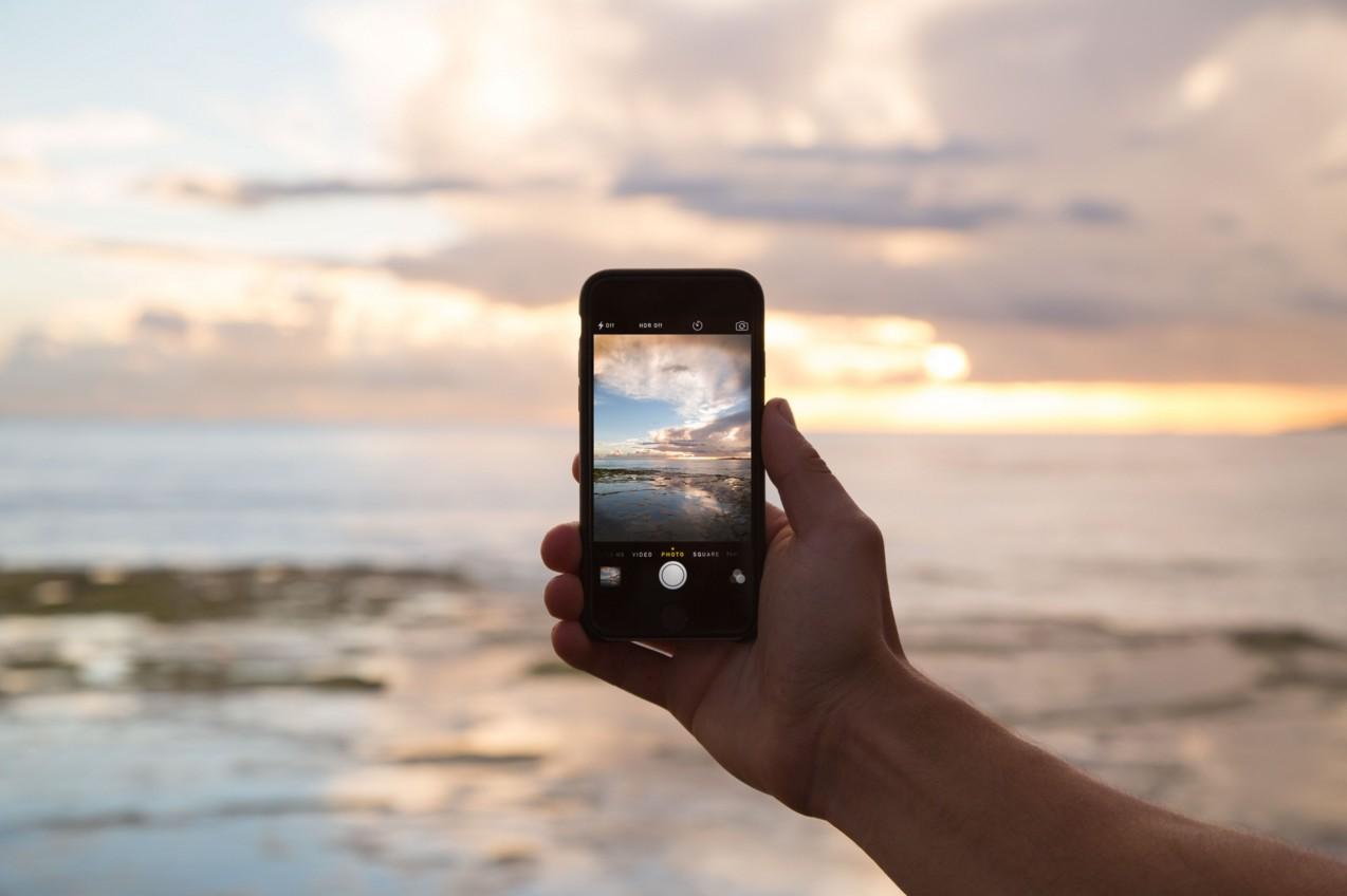 i phoneographie comment prendre de belles photos avec son smartphone meilleur mobile. Black Bedroom Furniture Sets. Home Design Ideas