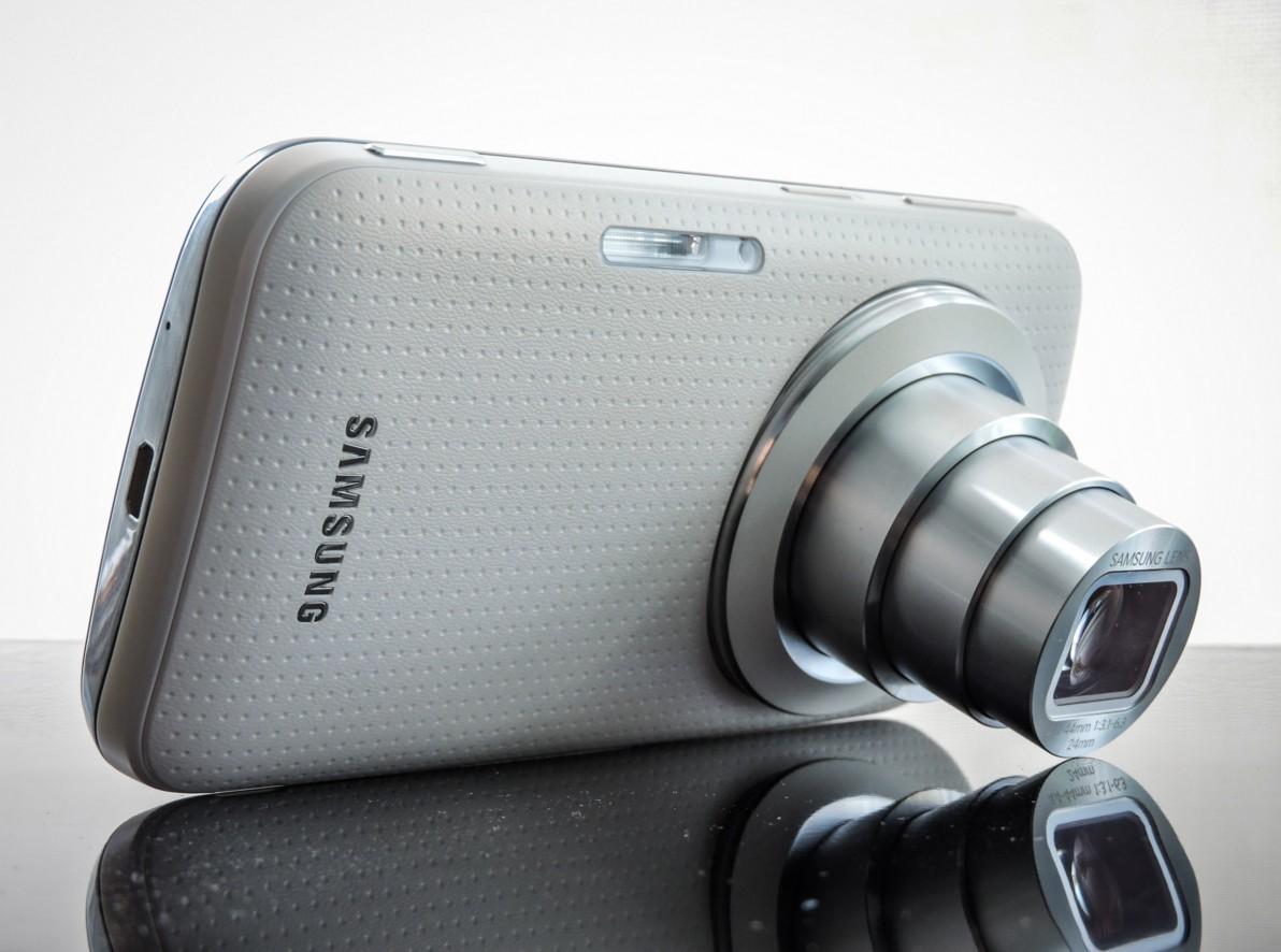 I Phoneographie Comment Prendre De Belles Photos Avec Son Smartphone Meilleur Mobile