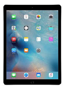 Apple iPad Pro 32 Go Gris sidéral