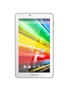 tablette-archos-70-platinum-16go-blanc
