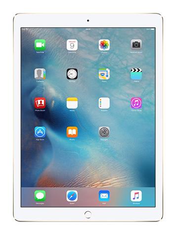 Apple iPad Pro 32Go
