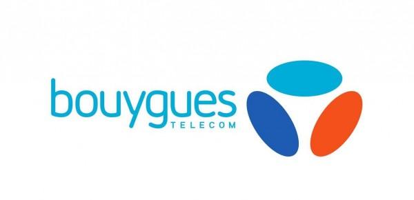 Série spéciale Bouygues Telecom : la Bbox ADSL est à 9.99 euros au lieu de 19.99 euros