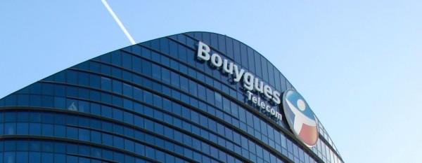 Objenious de Bouygues Telecom : une nouvelle fa�on de dominer l'Internet des Objets