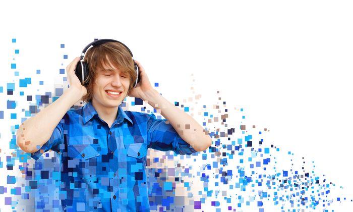 Guide d'achat : les meilleurs smartphones pour écouter de la musique