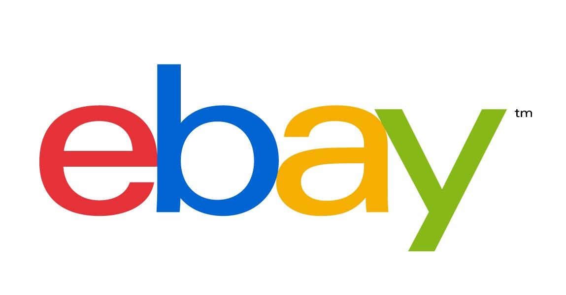 comparatif des smartphones pas cher chez ebay meilleur mobile. Black Bedroom Furniture Sets. Home Design Ideas