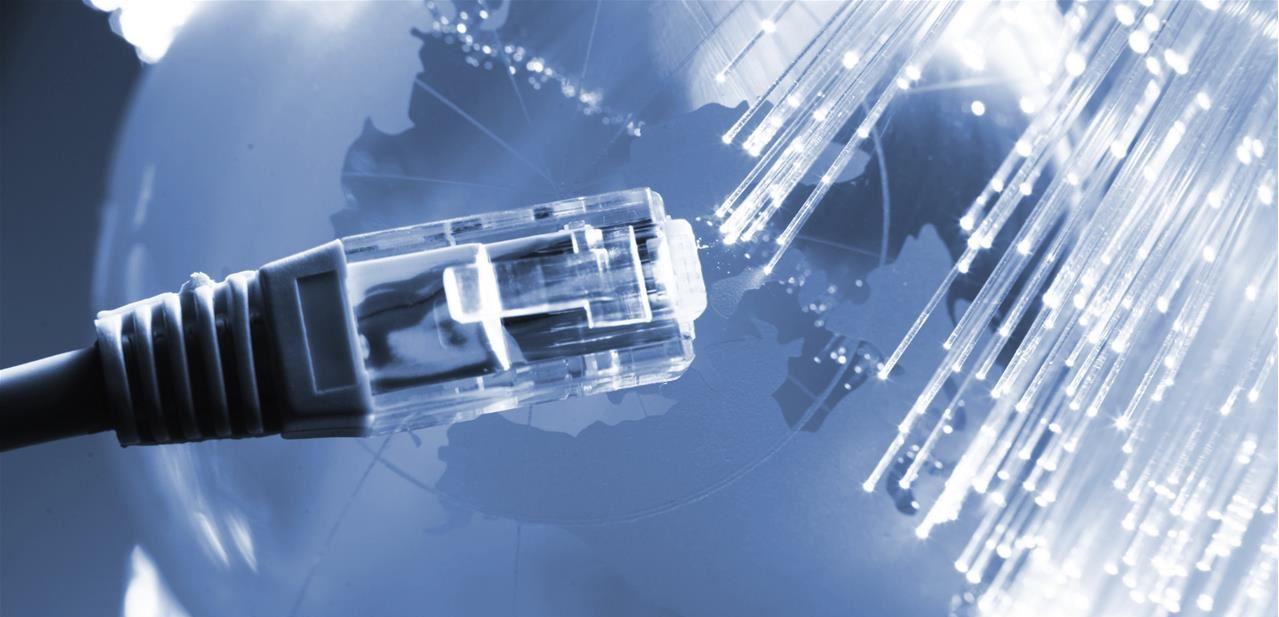 Free, Bouygues, SFR, Orange : quelle box internet prendre ?