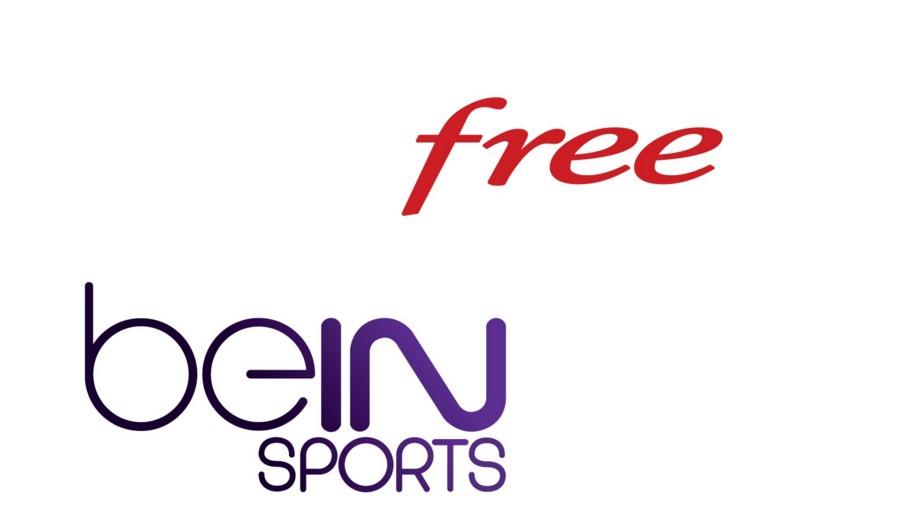 Free beIN sports