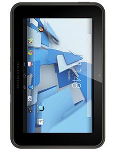 HP Pro Slate 10 EE G1 32Go