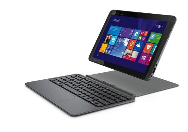 comparatif des tablettes windows pas cher meilleur mobile. Black Bedroom Furniture Sets. Home Design Ideas