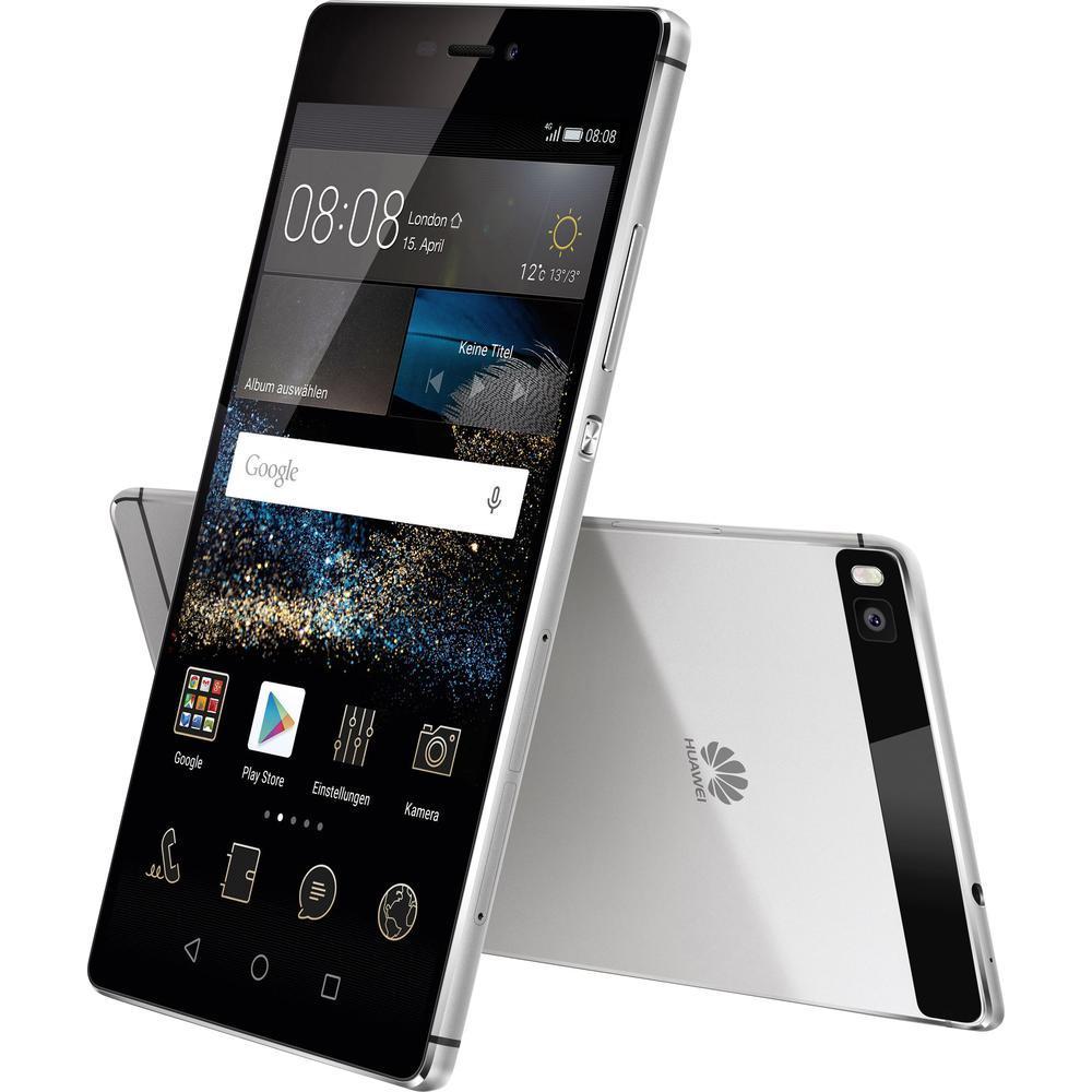 Huawei P8, dispo à 330 euros sur Amazon - Meilleur Mobile