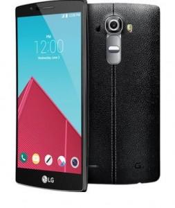 LG G4 � 389� chez Amazon