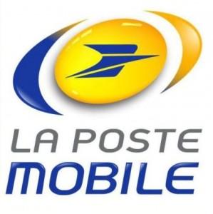 Le forfait La Poste Mobile 10Go est à seulement 12.99 euros