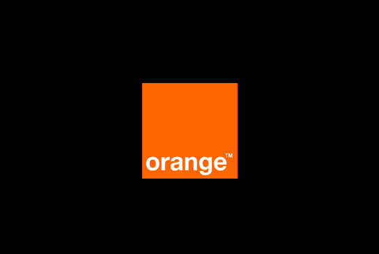 Forfait Pro Orange Iphone