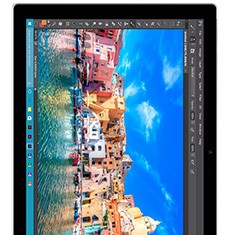 Microsoft Surface Pro 4 i5 128Go