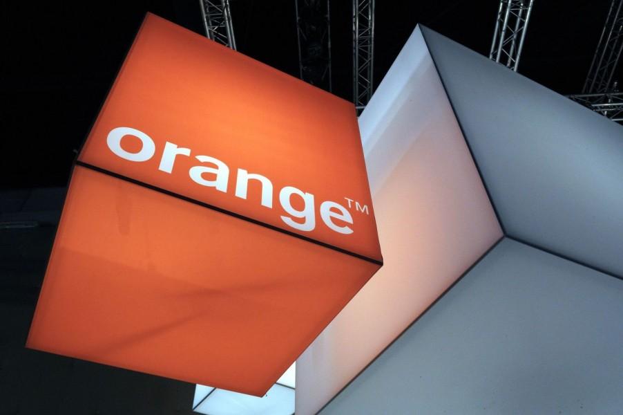 fibre adsl mobile le r seau orange va mal aujourd 39 hui. Black Bedroom Furniture Sets. Home Design Ideas