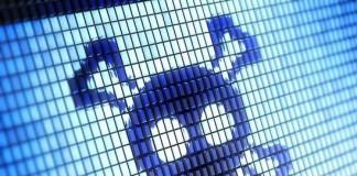 Sécurité système d'exploitation