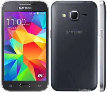 Samsung Galaxy Core Prime, disponible � 122,90 euros sur Rue du Commerce