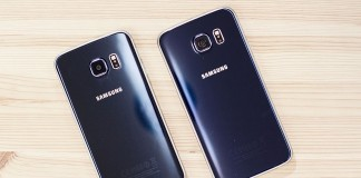 Samsung Galaxy S7 et S7Edge