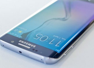 Samsung galaxy S7Edge Plus