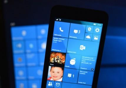 Windows Phone a-t-il un avenir ?