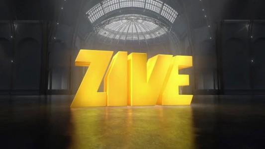 Zive : SFR est num�ro un de la SVOD? On veut la preuve !