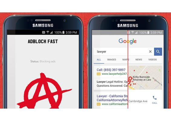 adblock-fast,D-A-556462-3