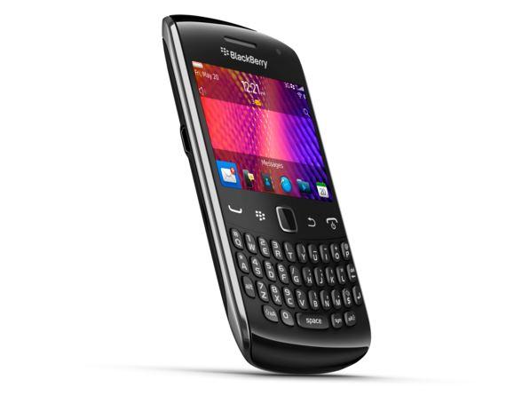 comparatif des smartphones pas chers avec clavier meilleur mobile. Black Bedroom Furniture Sets. Home Design Ideas