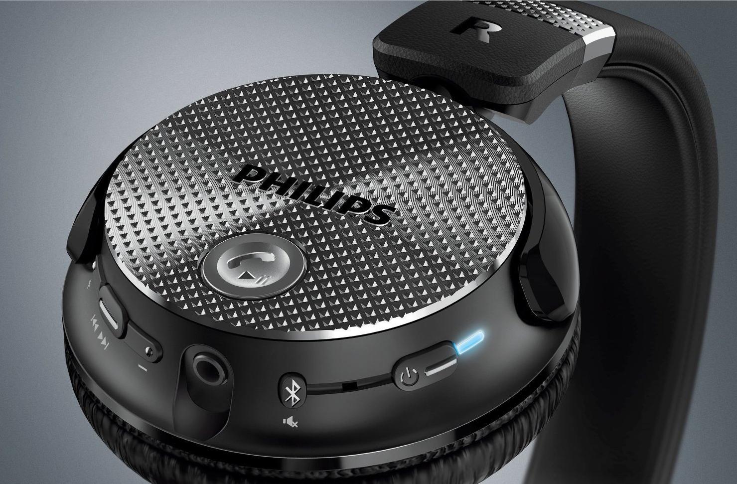Philips Quel Casque Audio Choisir Meilleur Mobile