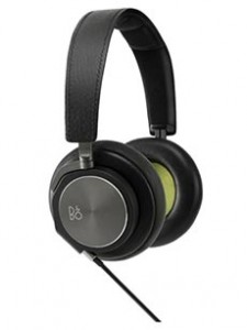 casque bang olufsen beoplay h6