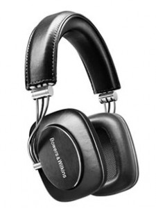casque bowers wilkins p7 noir