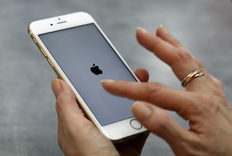 Incendie provoqué par un iPhone 6 : ils réclament 600 000 dollars à Apple !