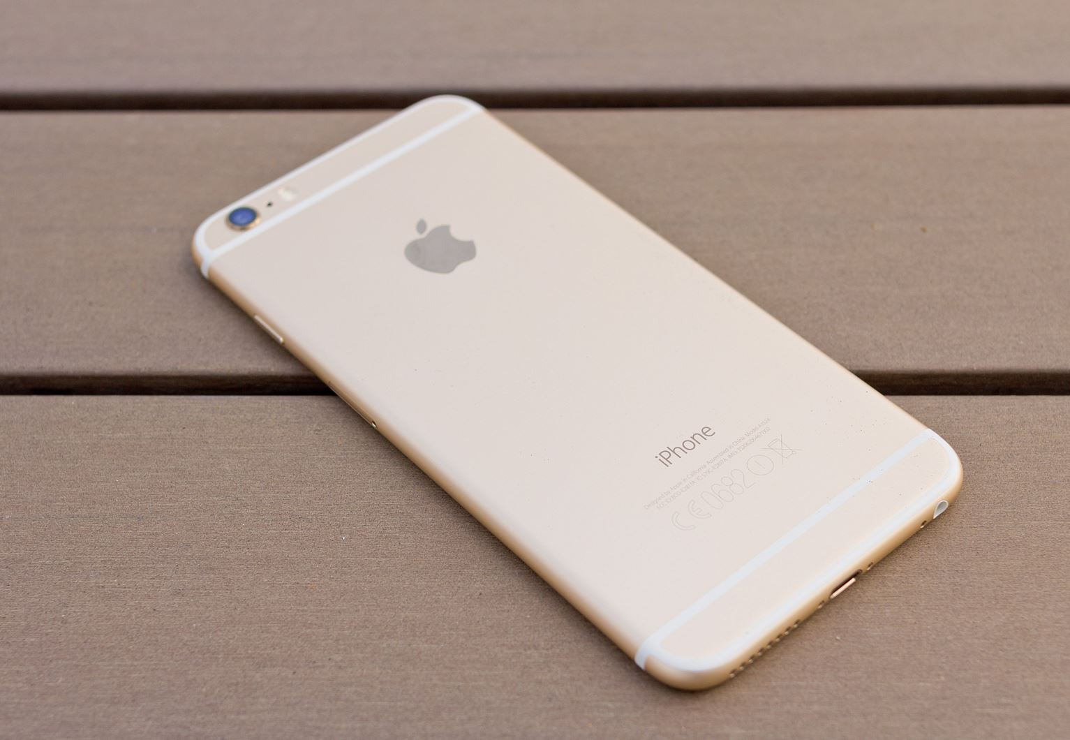 iphone 6 plus l 39 avis de nos internautes meilleur mobile