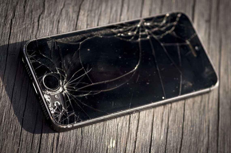 Vous avez cass l 39 cran de votre iphone 6 apple va enfin for Photo ecran avec iphone 7