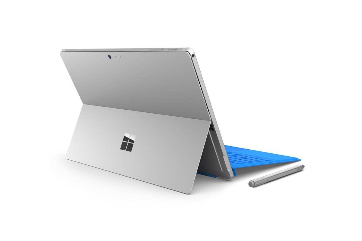 Quelle tablette tactile windows choisir meilleur mobile - Choisir une tablette pour senior ...