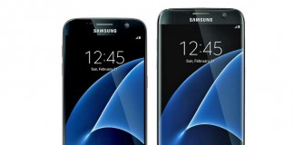 samsung galaxy s7 officiel