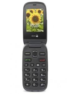 telephone doro 6030