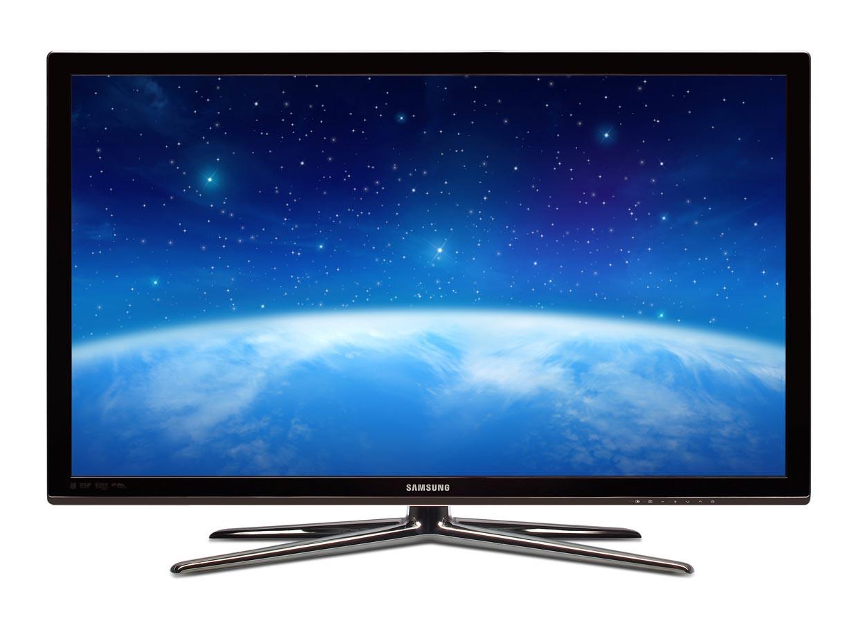 Quel forfait adsl choisir avec la t l vision meilleur mobile - Choisir une television ...
