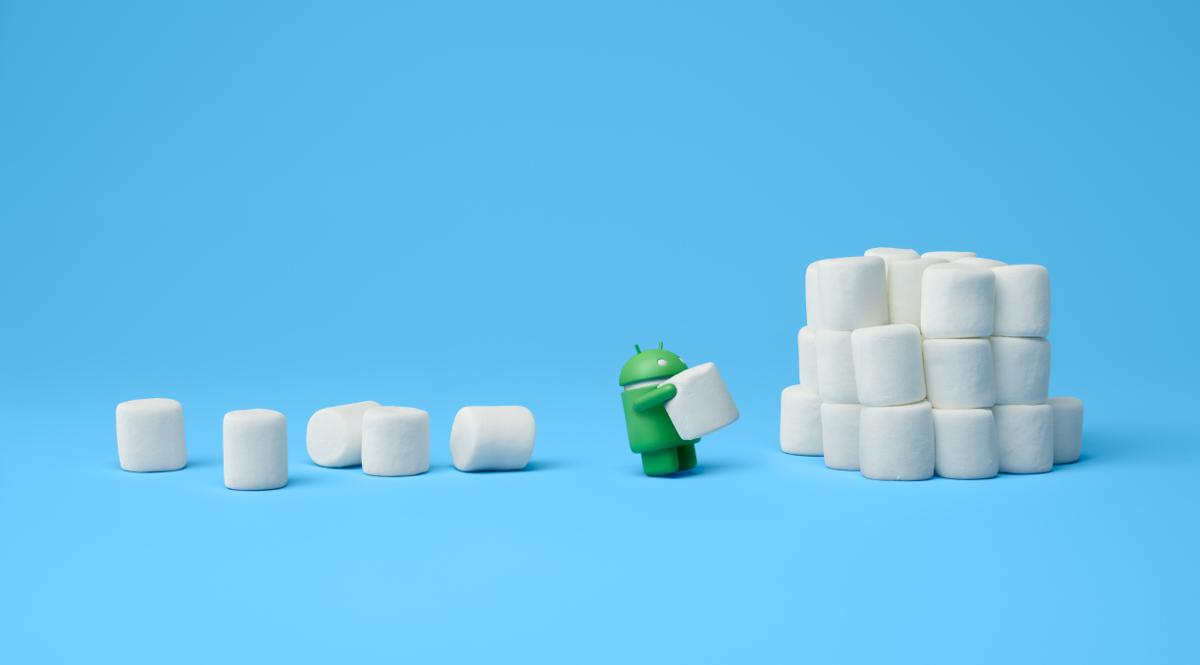 Android Tv Marshmallow Sony