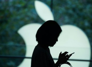 Apple France