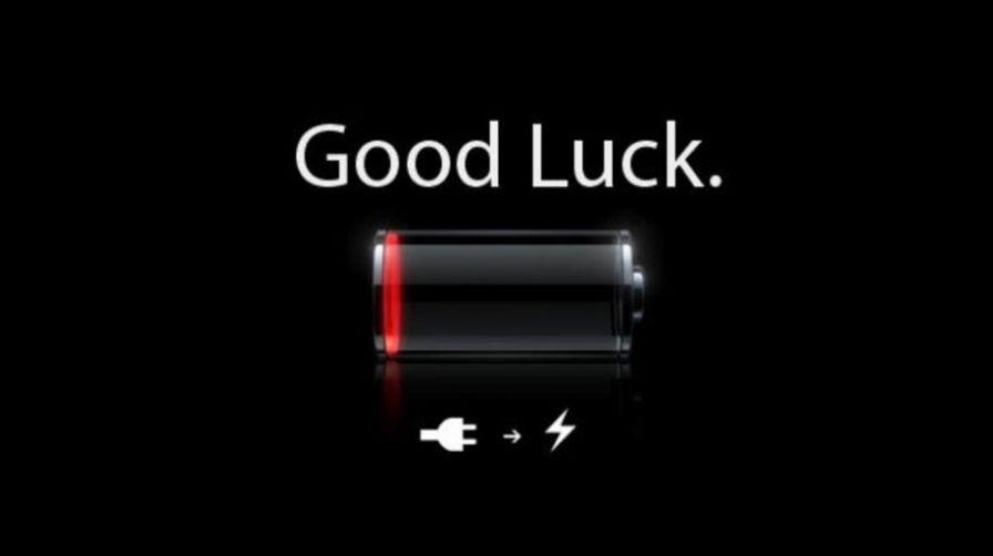 Faut-il éviter de charger la batterie de son smartphone toute la nuit ?
