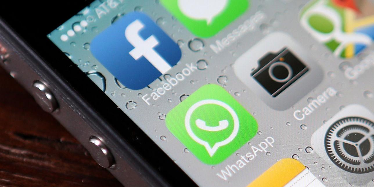 Des applications pour smartphones vous aident à lutter contre la dépression