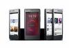 Aquaris E4.5 Ubuntu Edition 7 700x466 100x70 - Test BQ Aquaris E4.5 Ubuntu Edition