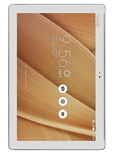 Asus ZenPad Z300C 10.1 pouces 16Go