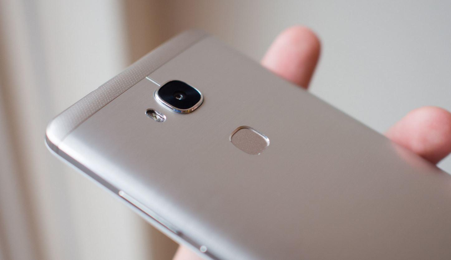 honor 5x quel forfait mobile choisir   meilleur mobile