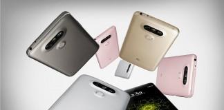 LG-G5-galaxy