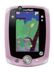 LeapFrog LeapPad 2 Explorer