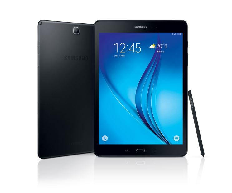 CDiscount propose la Samsung Galaxy Tab A S-Pen à moins de ...